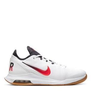 Nike Air Max Wildcard Mens Trainers