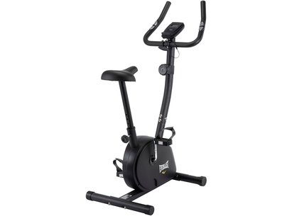 Everlast Magnetic Exercise Bike