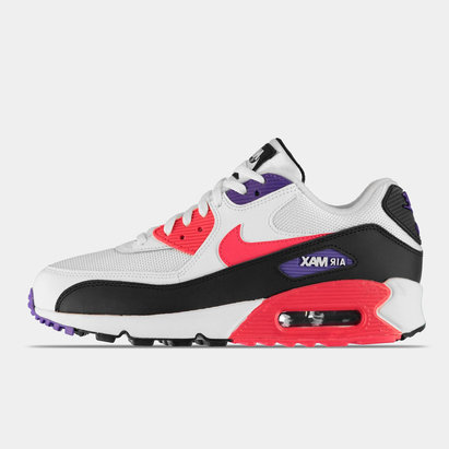 Nike Air Max 90 Trainers Mens