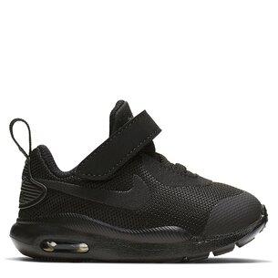 Nike Air Max Oketo Baby Toddler Shoe