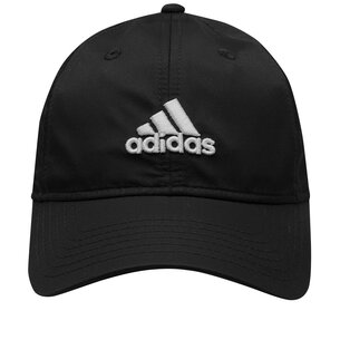 adidas Golf Cap Mens