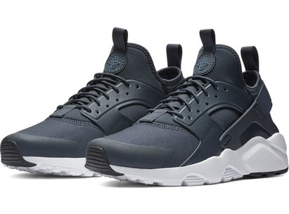 Nike Air Huarache Ultra Trainers Mens
