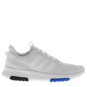 adidas Cloudfoam Racer Mens Trainers