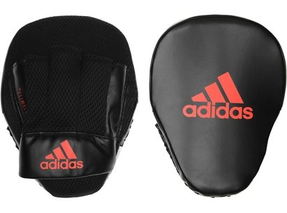 adidas Focus Boxing Mitts