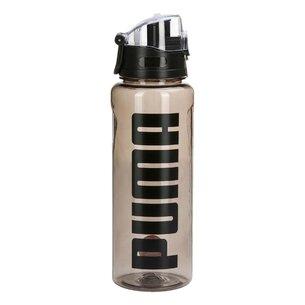 Puma Sport 1L Water Bottle Adults