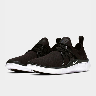 Nike Acalme Trainers Mens