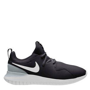 Nike Tessen Ladies Trainers