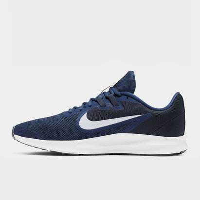 Nike Downshifter 9 Mens Running Shoe