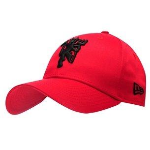 New Era Manchester United Fashion Cap