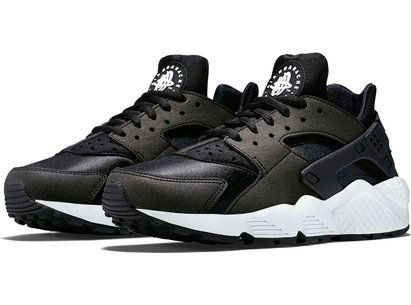 Nike Air Huarache Ladies Trainers