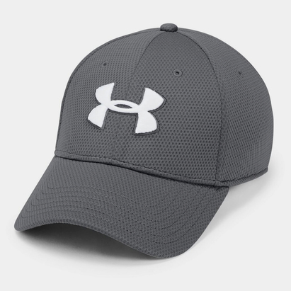Under Armour Blitzing Cap Mens
