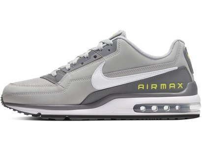 Nike Air Max LTD 3 Mens Trainers