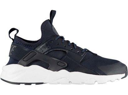 Nike Air Huarache Ultra Junior Boys Trainers