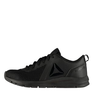 Reebok ReeRush Junior Boys Trainers