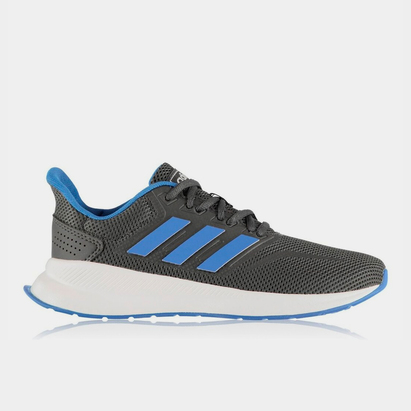 adidas Falcon Trainers Junior Boys