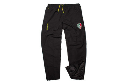 Leicester Tigers 201617 Rugby Training Pants