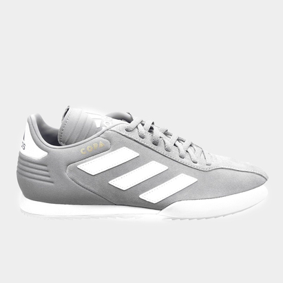 adidas Copa Super Suede Trainers Mens