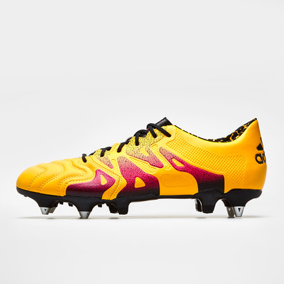 best sneakers 19e7f 87011 adidas X Rugby Boots | adidas Rugby Boots | Lovell Rugby