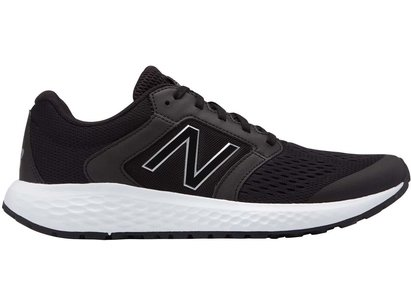 New Balance M520v5 Trainers Mens