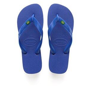 Havaianas Brasil Mens Flip Flops