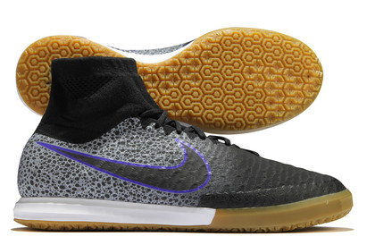 Image of MagistaX Proximo IC Football Trainers