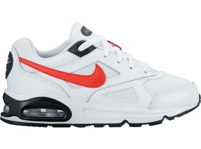 Nike Air Max Ivo Child Boys Trainers