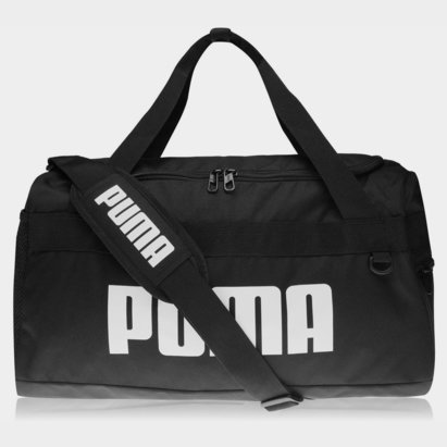 Puma Challenger Holdall Small