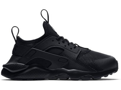 Nike Air Huarache Ultra Child Boys Trainers
