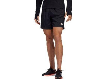 adidas Run It Shorts Mens