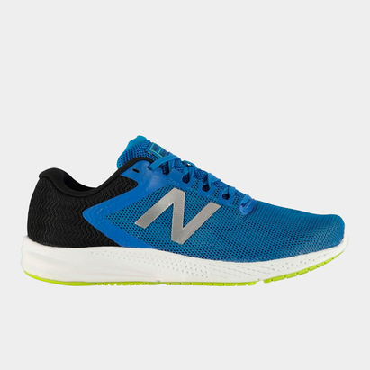 New Balance M490 Mens Running Shoes