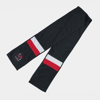 Kukri Ulster Fleece Scarf Adults