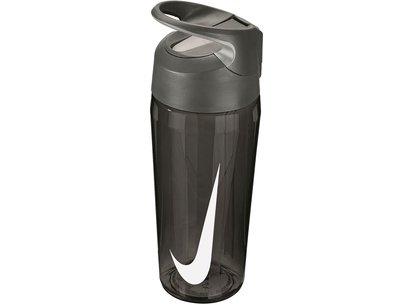 Nike TR HyperCharge Straw 16oz Bottle