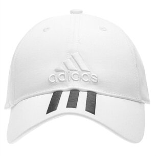 adidas Performance 3S Cap Mens