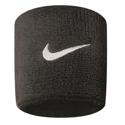Nike Swoosh Wristband 2 Pack