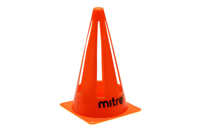 Collapsible Aircut 9 Training Cone