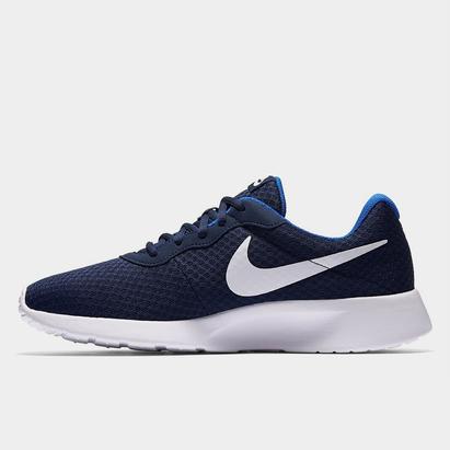Nike Tanjun Trainers Mens