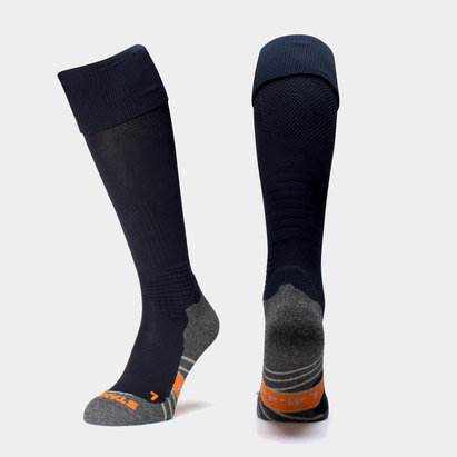 Canterbury Match Sock 91