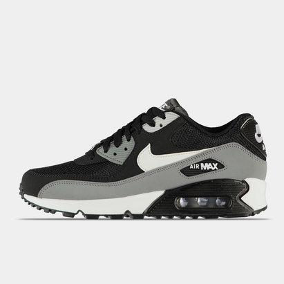 Nike Air Max 90 Trainers Mens