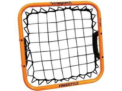 Crazy Catch Freestyle Rebounder