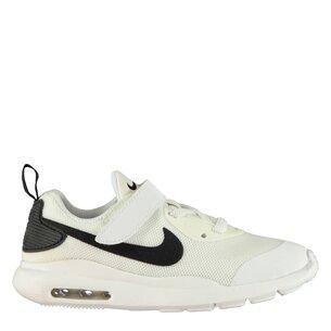 Nike Air Max Oketo Little Kids Shoe