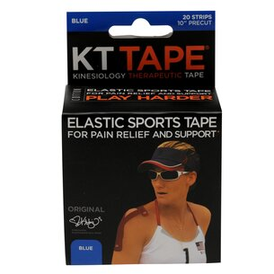 KT Tape Sport Tape Original