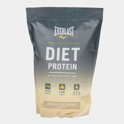 Everlast Diet Protein