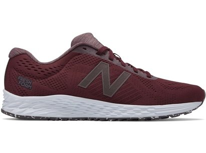 New Balance Arishi Trainers Mens