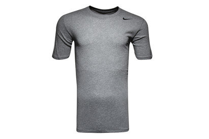 Nike Dri-FIT Cotton S/S Training T-Shirt
