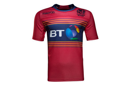 ee802ce074e International & Club Rugby Shirts | Official Rugby Shirts | Lovell Rugby
