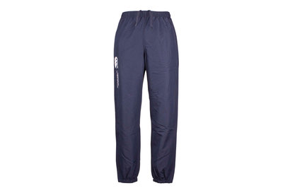 Canterbury CCC Cuffed Stadium Rugby Pants