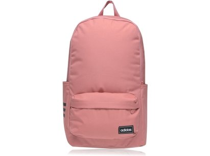 adidas 3 Stripes Classic Backpack