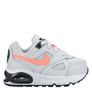 Nike Air Max Ivo Infants Trainers