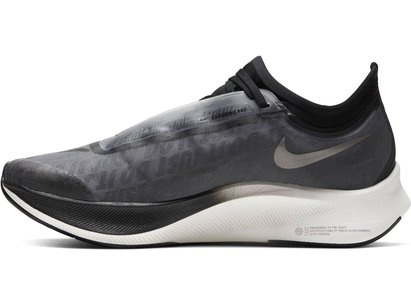 Nike Zoom Fly 3 Ladies Running Shoes