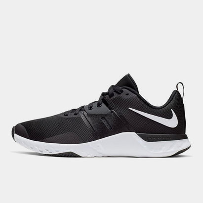 Nike Renew Retaliation TR Mens Training Shoe